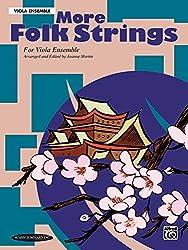 More Folk Strings: Ensemble: 0