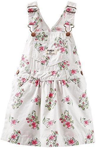 oshkosh-bgosh-print-jumper-baby-floral-24-months-by-oshkosh-bgosh