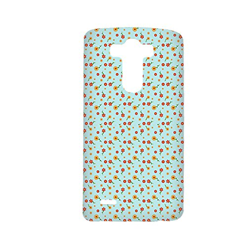 FBcase Thinfic Plastic Design Curtain Backgroud Shells Girl Funny for Optimus G3