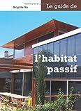 Image de Le guide de l'habitat passif