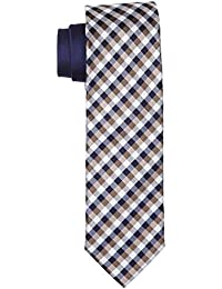 Tommy Hilfiger Tailored Herren Krawatte