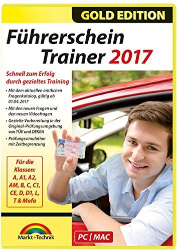 Fhrerschein-Trainer-2017-original-amtlicher-Fragebogen
