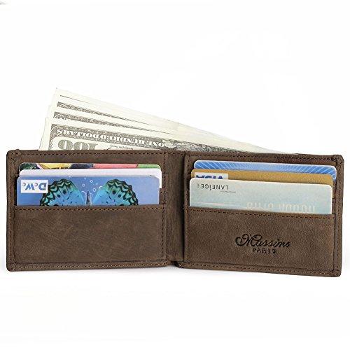 Descripcióni: Tamaño:10 x1.1 x7.1cm Este cartera puede satisfacer las necesidades de los clientes. cabe tarjetas,billetes. Usarlo como cartera ,tarjetero y monedero. Bonito y elegante tarjetero ideal para llevar nuestras tarjetas principales y los bi...