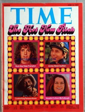 time-du-13-06-1977-the-hot-new-rich-rock-star-peter-frampton-jockey-steve-cauthen-cookie-king-famous