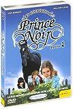 Prince noir vol.1 [FR Import]