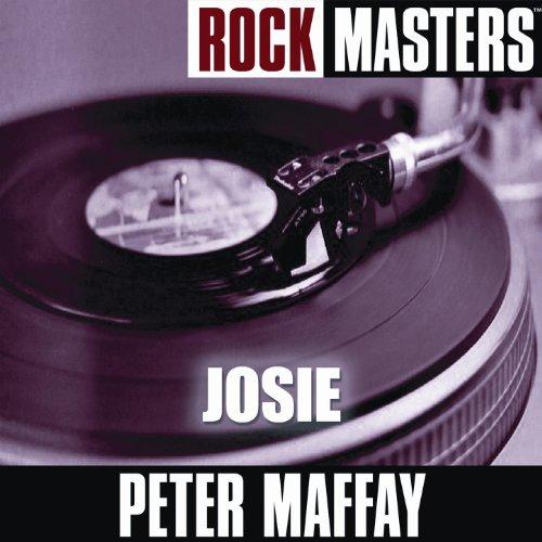 Rock Masters: Josie