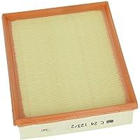 Mann Filter C 24 123/2 Filtro de aire