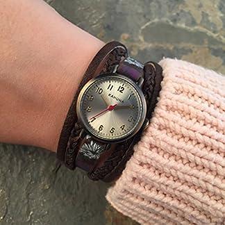 Reloj Kahuna para Mujer KLS-0380L