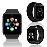 Best inDigi smart watch - Indigi 2-in-1 Interchangeable GSM + Bluetooth Smart Watch Review