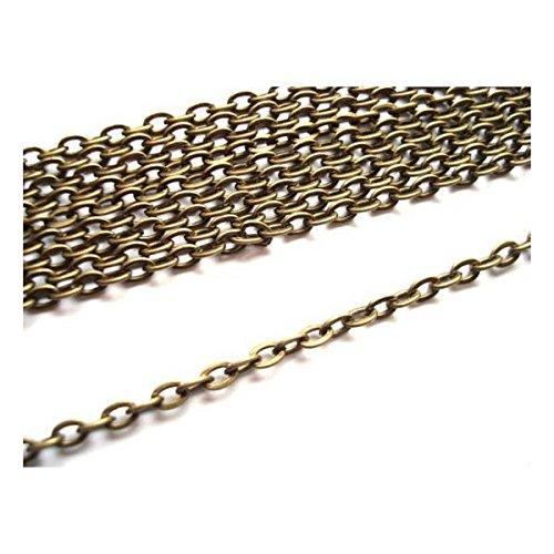 2-meters-antique-bronze-colour-colour-oval-chain-2x3mm