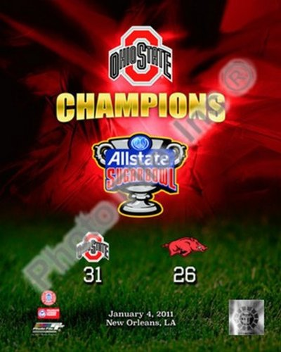 ohio-state-buckeyes-allstate-sugar-bowl-champions-composite-photo-print-4064-x-5080-cm