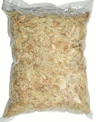 100g-dried-sphagnum-moss-plant-decoration-accessory