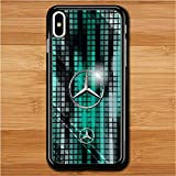 PZMDNHSBS DISAKGD Perfect VVDVMCR Custom Phone Case JOLUK Black Cover Shell for Coque iPhone 5 Case,PPC-192 S89GQ952FI
