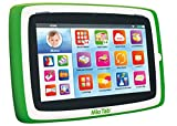 Liscianigiochi-Mio Tab 7' Preschool Tablet Prescolare, 71968