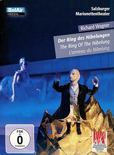 der-ring-des-nibelungen-richard-wagner