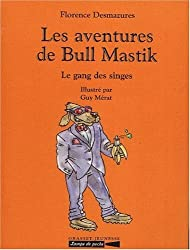 Bull mastik t05