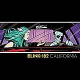California Deluxe