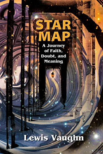 Read Ebook Online Star Map A Journey Of Faith Doubt And Meaning - How to read a star map