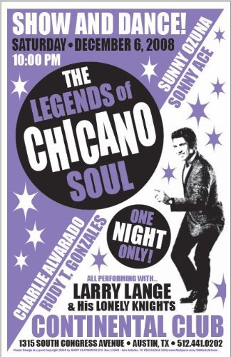 the-legends-of-chicano-soul-live-the-continental-club-austin-tx-12-6-08-concert-gig-poster-by-cascad