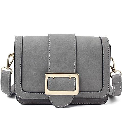 signora-della-moda-borsa-retro-pacchetto-circa-la-macchia-semplice-cintura-fibbia-tracolla-b