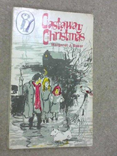 Castaway Christmas