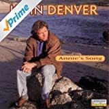 The John Denver Collection, Vol. 2: Annie's Song