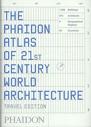 phaidon-atlas-of-21st-century-world-architecture