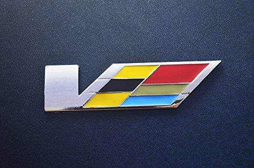 2pcs-3d-metal-logo-emblema-insignia-de-coche-para-cadillac-cts-srx-sts-ats-xlr-sls