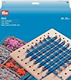 PRYM Stricken Loom – Square Maxi