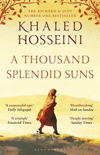 Khaled Hosseini Ebook