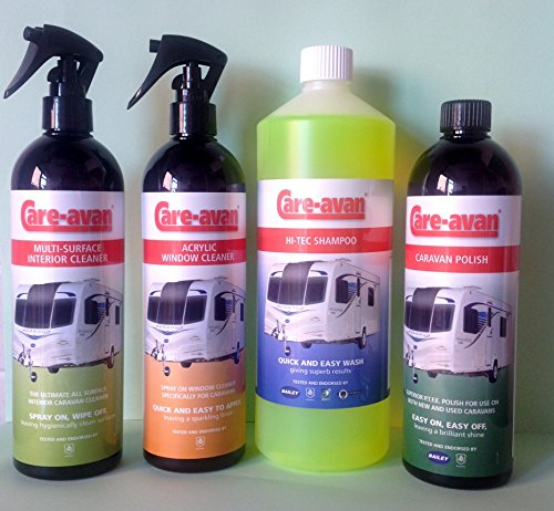 care-avan-caravan-cleaning-set-shampoopolishacrylic-window-multi-surface-interior-cleaner-uks-best-e