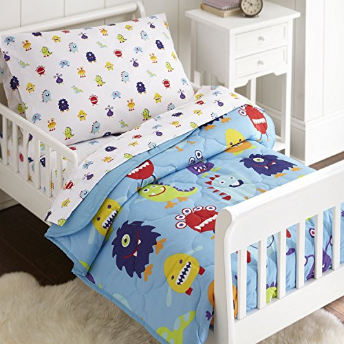 olive-kids-monsters-bed-in-a-bag-toddler-bedding-4-piece-by-olive-kids
