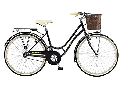 Viking Women's Windsor Heritage Bike