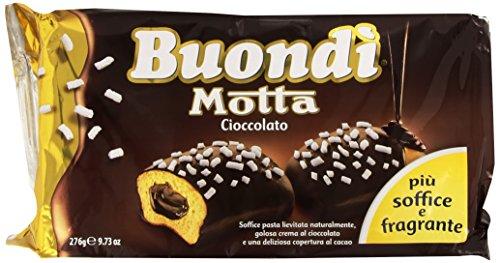 buondi-cioccolato-prodotto-dolciario-da-forno-a-lievitazione-naturale-con-crema-pacco-da-6x46-g-tota