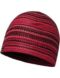 Buff Erwachsene Mütze Polar Hat