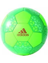 adidas Ace Glid Ballon de Football Homme