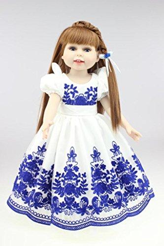 npkdoll-bella-giocattolo-ragazza-bambola-molle-di-alta-vinile-18-pollici-45-centimetri-realistica-mo