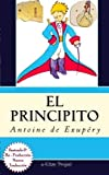 El Principito - [Ilustrado] (Spanish Edition) by Antoine de Saint Exupery (2015-06-10) - CreateSpace Independent Publishing Platform - 10/06/2015