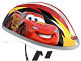 Stamp - C892100xs - Protections - Casque Cars - Taille Xs