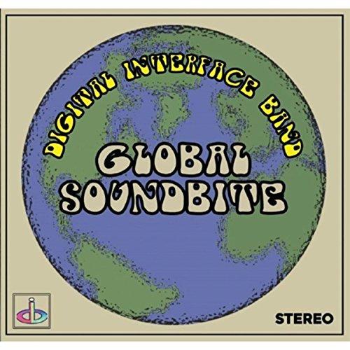 Global Soundbite -