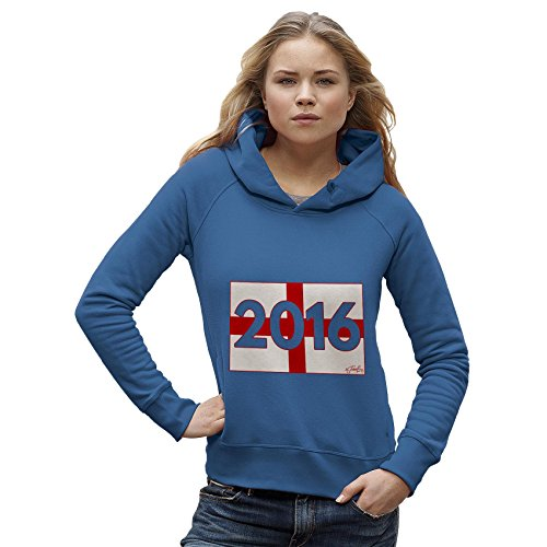 twisted-envy-damen-kapuzenpullover-st-georges-cross-flag-2016-print-x-large-blau