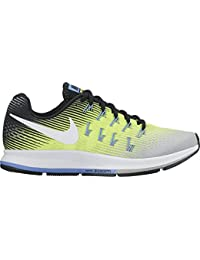 Nike Damen Wmns Air Zoom Pegasus 33 Laufschuhe