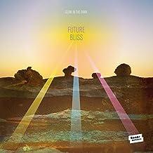 Future Bliss [Vinyl LP]