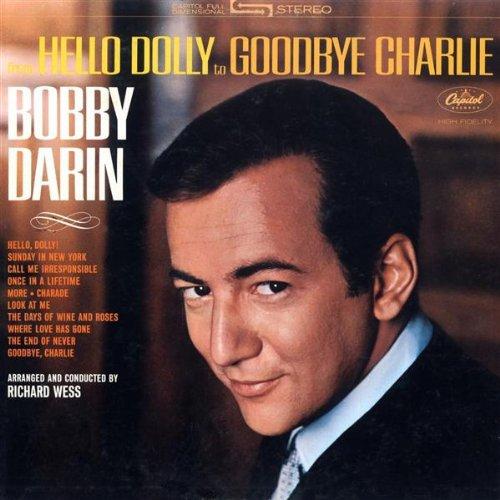 Hello, Dolly! (2001 Digital Remaster)