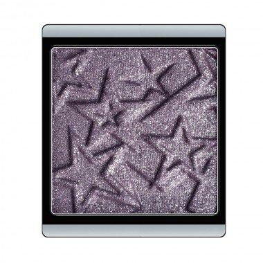Artdeco Eyeshadow Moonlight, Farbe Nr. 06, violet sky, 1er Pack (1 x 1 Stück)