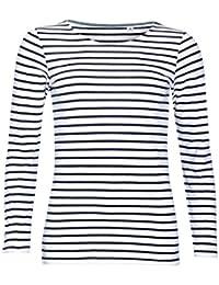 7e151b21e2e556 Suchergebnis auf Amazon.de für  Sols - Damen  Bekleidung