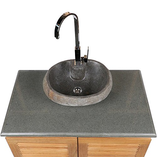 naturstein-waschbecken-waschtisch-40-cm-flussstein-waschschale-findling