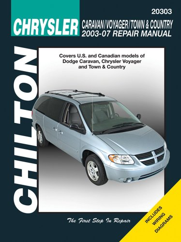 dodge-caravan-automotive-repair-manual-03-07-haynes-automotive-repair-manuals