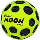Waboba Moon Ball, 65 mm