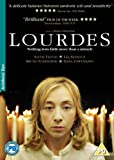 Lourdes [Import anglais]
